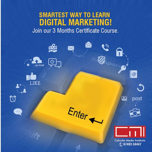 CMI-DigitalMarketing post