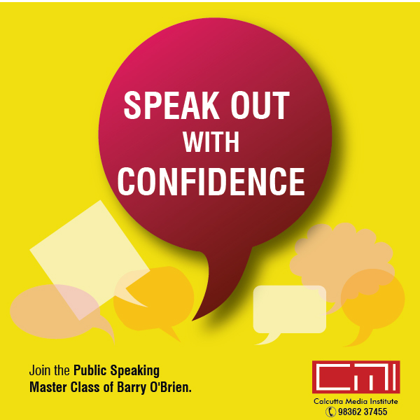 CMI-Public Speaking post