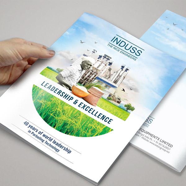 indus_brochure_1